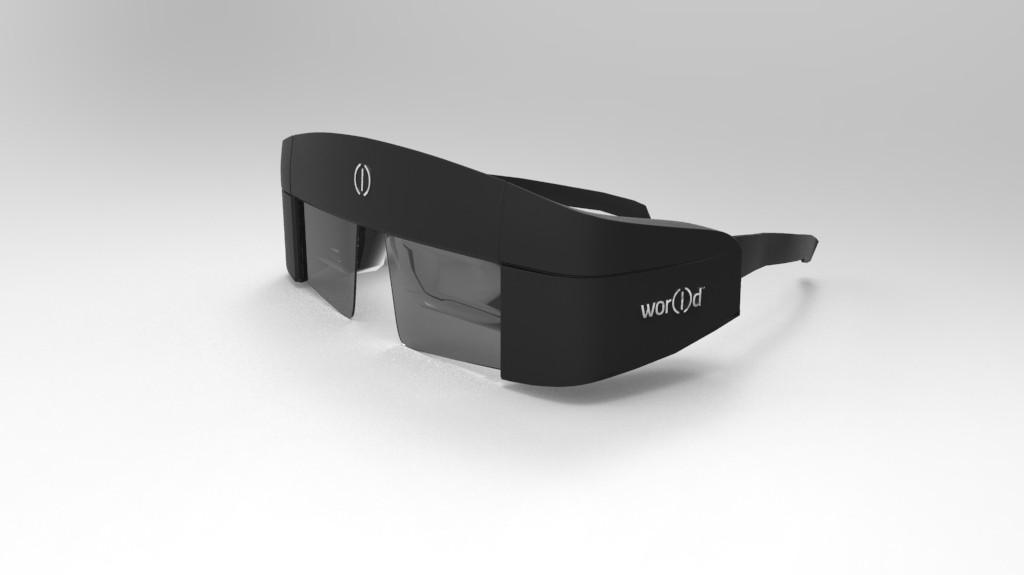 World Glasses.104