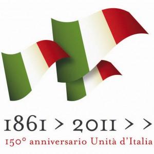 logo150UnitaItalia ok