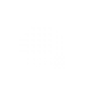 A-Casa_logo_wht