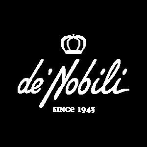 deNobili_logo+payoff_ENG_wht