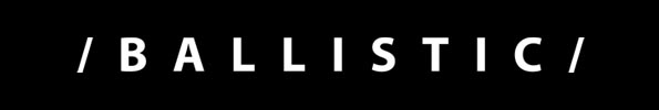 logo_Ballistic_Publishing