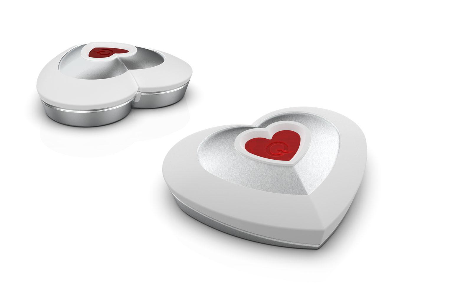 heart-device-4