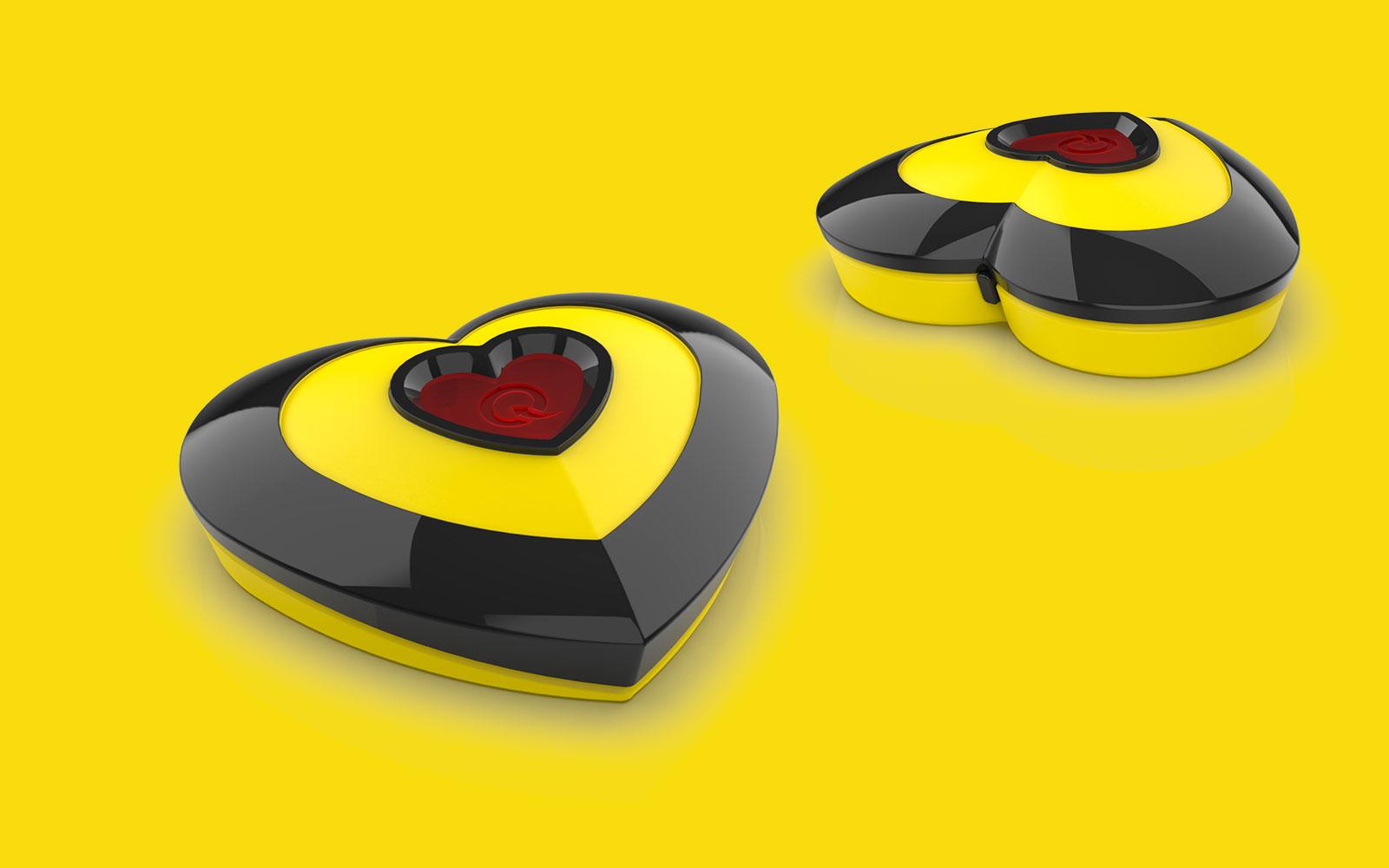 heart-device-5