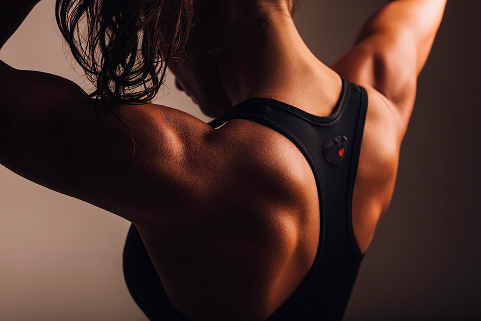 the-beauty-of-a-strong-back-ok